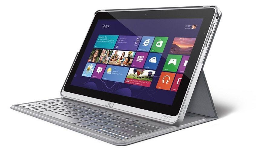 Acer-Aspire-P3.jpg