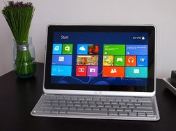 Acer-Iconia-W700.jpg