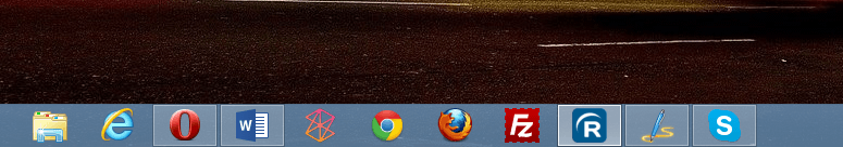 How-to-Remove-Skype-Icon-From-Windows-Taskbar.png