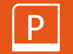 PowerPoint-2013.png