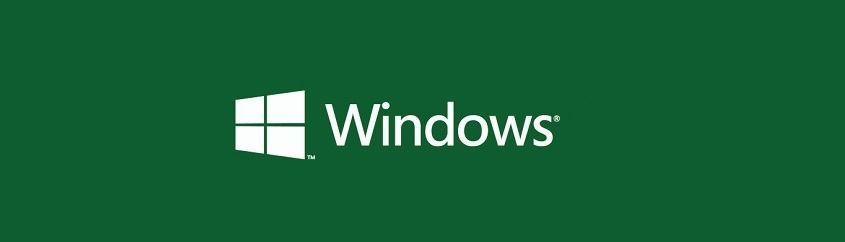 Удаляем Windows 8, Windows 7 или любую другую версию Windows