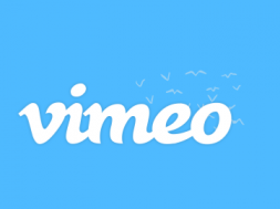 Vimeo-Windows-8-RT.png