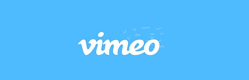 Приложение Vimeo для Windows 8 и RT