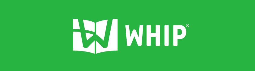 Whip-Windows-8-Windows-RT.png