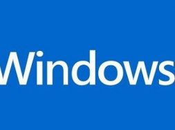 Windows-8.1-Blue.jpg