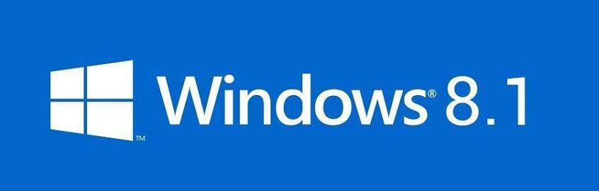 Windows-8.1-Blue.jpg