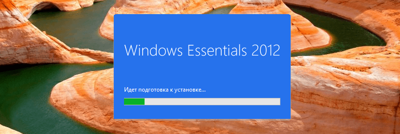 Windows-Essentials.png