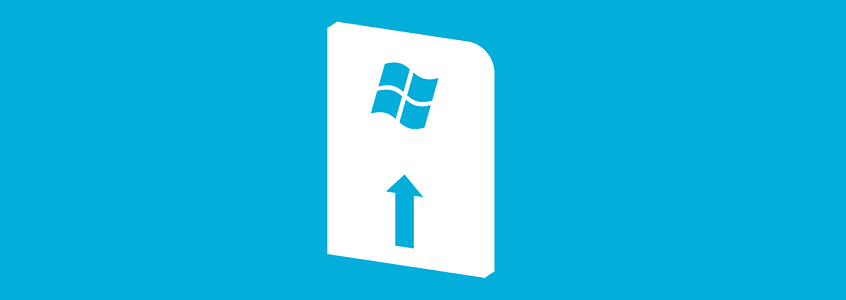 Windows-Update.png