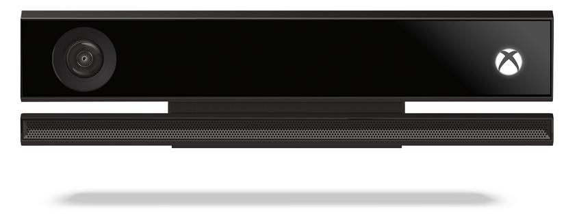 Xbox-Sensor.png