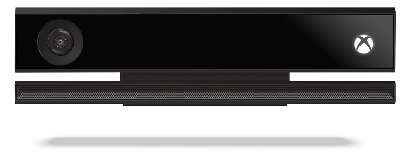 Xbox Sensor