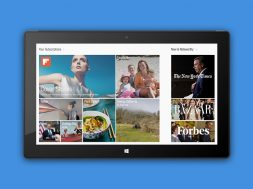 Flipboard-Windows-8.jpg