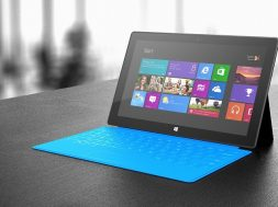 Microsoft-Surface-RT.jpg