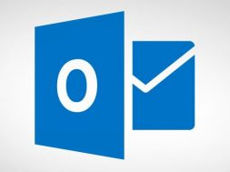 Outlook-Logo.jpg