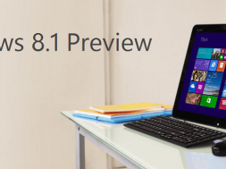 Windows-8.1-Preview.png