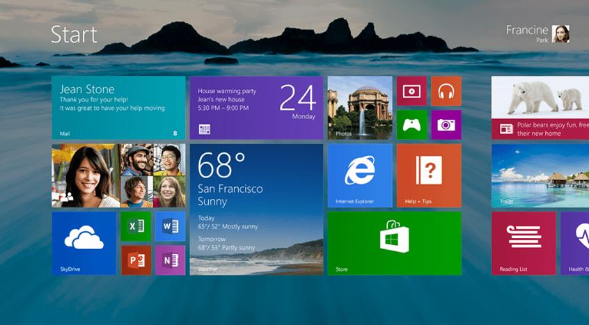 Windows-8.1.png