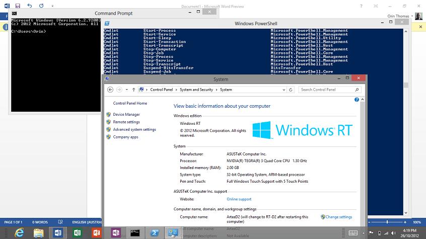 Windows-RT.png