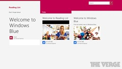 windows81newapps3_1020_verge_super_wide