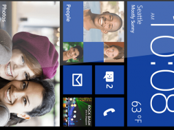 22090windowsphone8s_3v_black.png