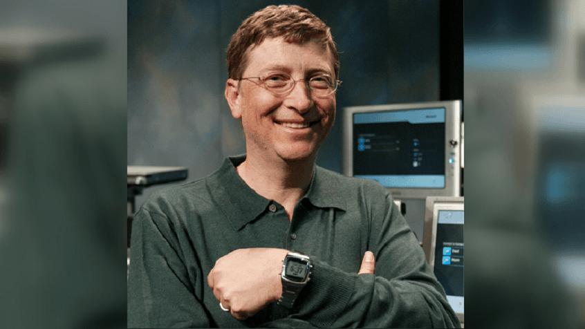 Microsoft-Smartwatch.png