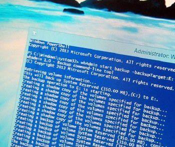 Windows-8.11
