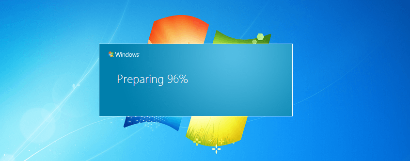 Windows_7_wallpapers__1_.png