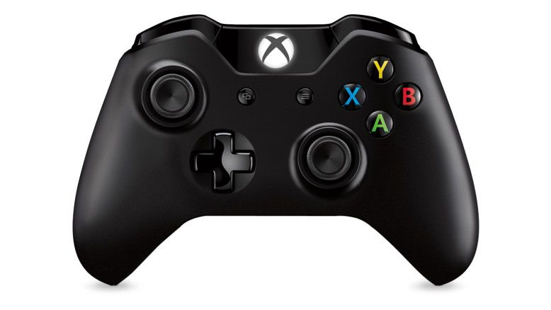 Xbox-One-Wireless-Controller.jpg