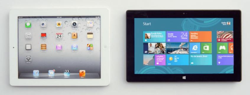 iPad-vs-Surface-RT.png