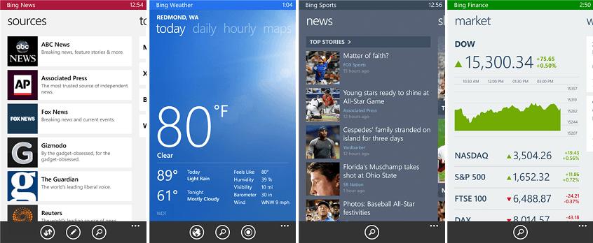 Bing-Apps-Windows-Phone-8-1.png