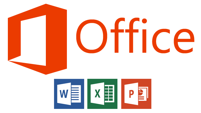Microsoft-Office-2013.png