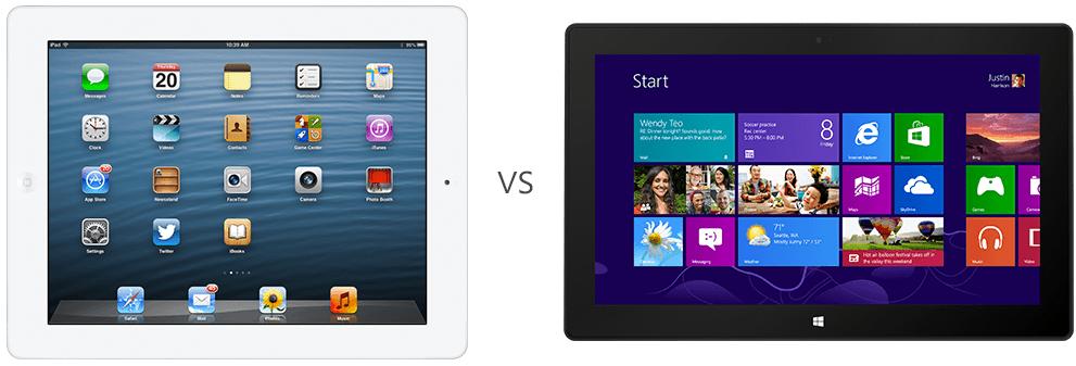 Surface-RT-iPad.png