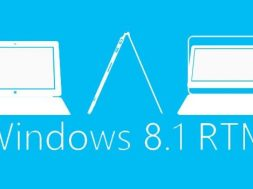 Windows-8.1-RTM.jpg