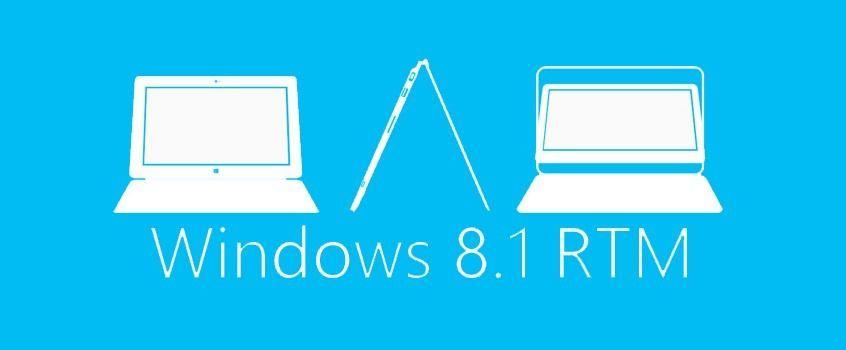 Windows-8.1-RTM.jpg