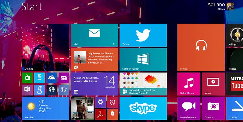 Windows-8.1-Start-Screen.png
