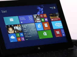 Windows-8.1-Tablet.png