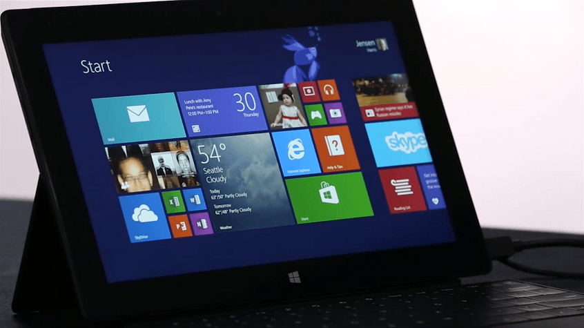 Windows-8.1-Tablet.png