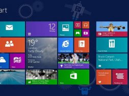 Windows-8.1-build-9477.jpg