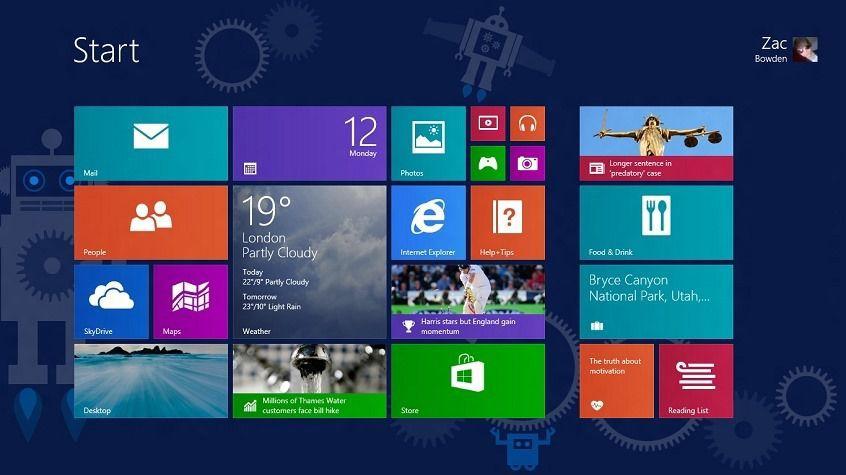 Windows-8.1-build-9477.jpg