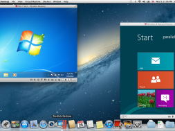 parallels-desktop-7-and-os-x-10-8-mountain-lion-on-a-macbook-air.png