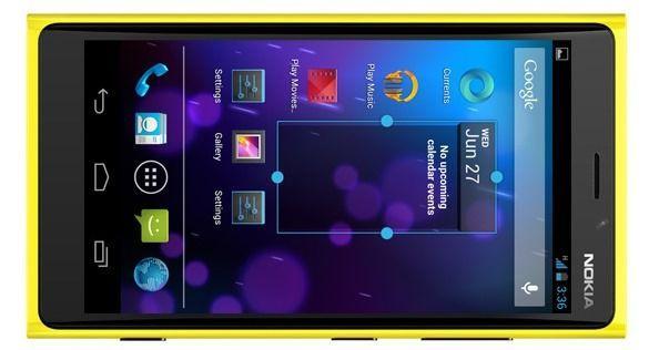 Android-on-Nokia.jpg