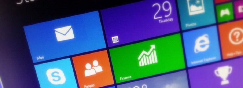 Windows-8.1-final.jpg