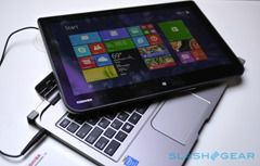 toshiba_satellite_w30t_10
