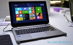 toshiba_satellite_w30t_1