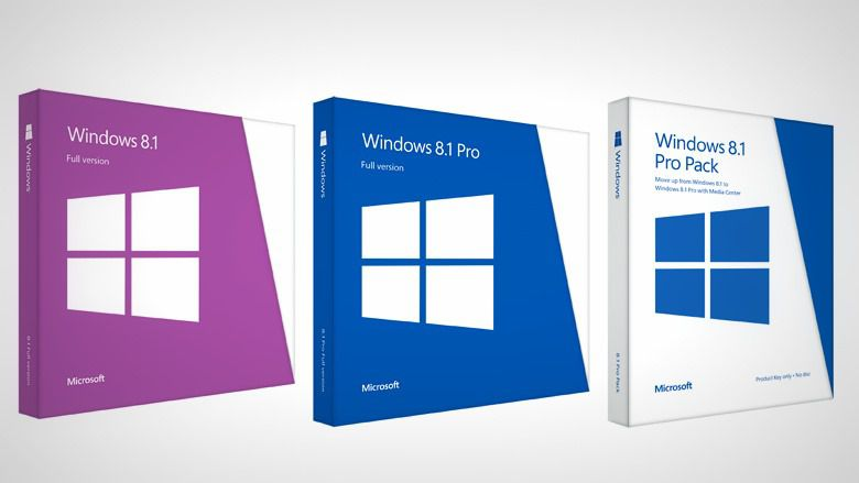 win81-pricing-boxes-780_wide.jpg