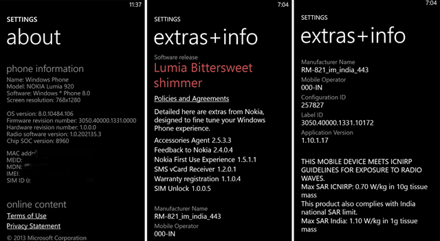 wp8-gdr3-wpcentral-screenshot-g01