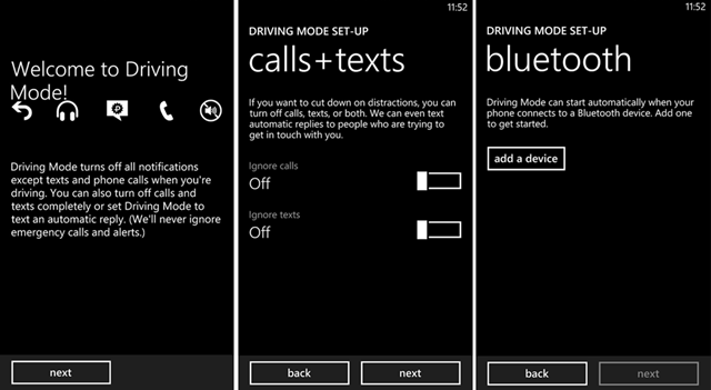 wp8-gdr3-wpcentral-screenshot-g03