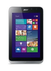 Acer-W4-8-inch-Windows-8.1-tablet-unveiled 3