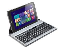 Acer-W4-8-inch-Windows-8.1-tablet-unveiled 6