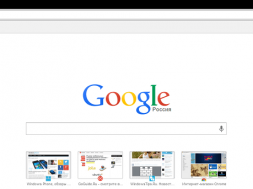 Chrome-OS-UI-In-Chrome-Web-Browser-For-Windows-8.png