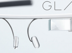 Google-Glass.png