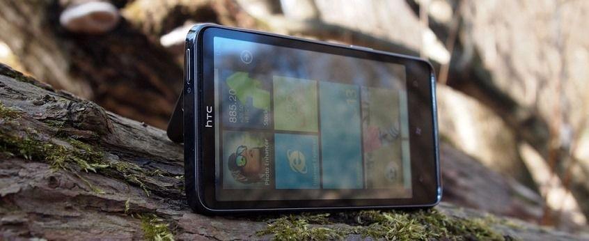 HTC-HD7.jpg
